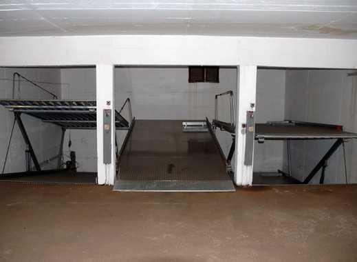 garagen stellpl tze in schwanthalerh he m nchen. Black Bedroom Furniture Sets. Home Design Ideas