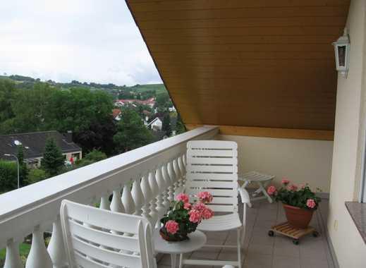 wohnungen wohnungssuche in m llheim breisgau hochschwarzwald kreis. Black Bedroom Furniture Sets. Home Design Ideas