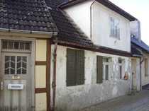 Haus Bismark (Altmark)