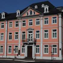 Büro Koblenz