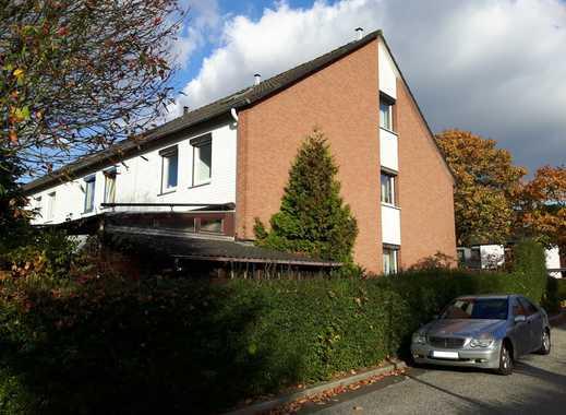 Haus mieten in Kiel - ImmobilienScout24 on