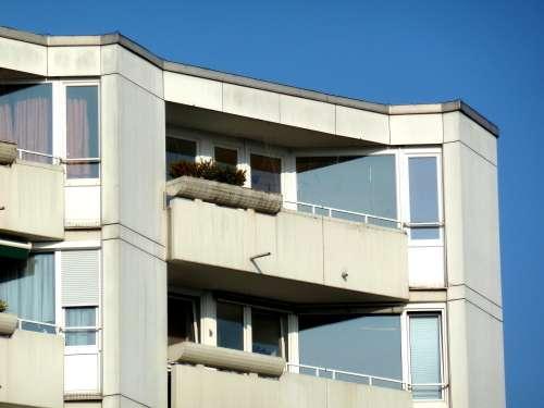 Sonnige 2-Zi-Wohnung mit Alpenblick in Aubing (München)