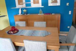4 Zimmer Wohnung in Coesfeld (Kreis)