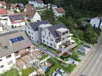 Exklusiv 3 5-Zimmer-Neubau-Dachgeschoss-Eigentumswohnung
