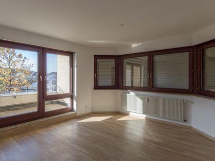 mietwohnungen schwaikheim wohnungen mieten in rems murr kreis schwaikheim und umgebung bei. Black Bedroom Furniture Sets. Home Design Ideas