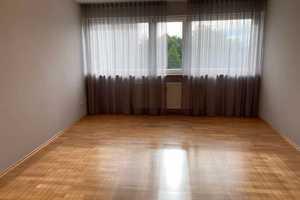 4.5 Zimmer Wohnung in Schwäbisch Hall (Kreis)