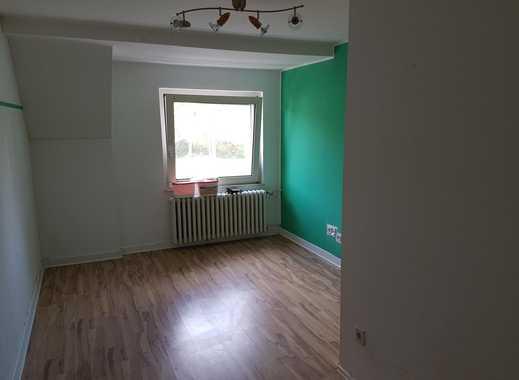 wg monheim am rhein wg zimmer finden immobilienscout24. Black Bedroom Furniture Sets. Home Design Ideas