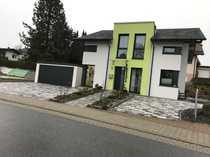 Bild Schönes, geräumiges Haus mit fünf Zimmern in Odenwaldkreis, Beerfelden