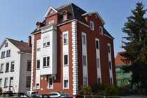Wohnhaus mit Praxis in Reutlingen