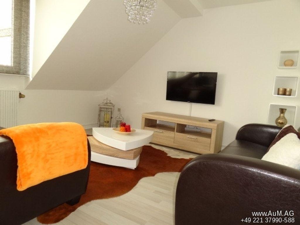 living room_V