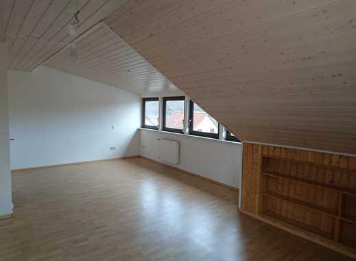 wohnung mieten in gechingen immobilienscout24. Black Bedroom Furniture Sets. Home Design Ideas