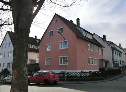 *** TOP ANGEBOT *** Schöne helle zwei Zimmer Wohnung in Stuttgart, Feuerbach