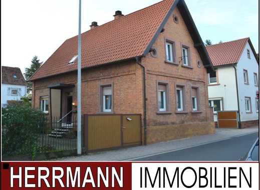 haus kaufen in herxheim bei landau pfalz immobilienscout24. Black Bedroom Furniture Sets. Home Design Ideas