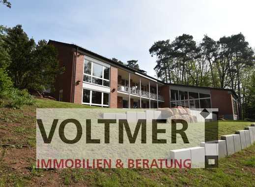 RAUMWUNDER - exklusives Anwesen mit großem Grundstück in Ramstein!