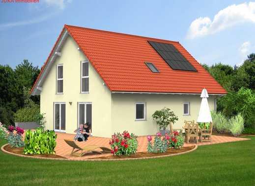 haus kaufen in ergoldsbach immobilienscout24. Black Bedroom Furniture Sets. Home Design Ideas