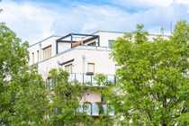 Wohnung Kiel