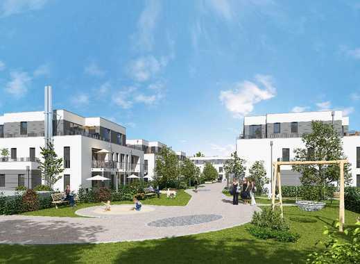 Wohnideen Neubau neubauwohnungen in weiden köln finden