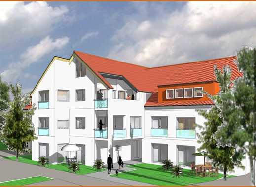 eigentumswohnung schl chtern immobilienscout24. Black Bedroom Furniture Sets. Home Design Ideas