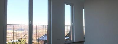 Sanierte 3-Zimmer-Wohnung mit Einbauküche in Porta Westfalica/Kleinenbremen