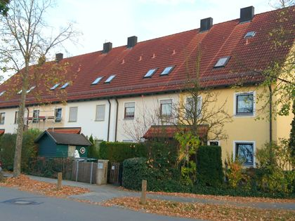 haus mieten regensburg kreis h user mieten in regensburg kreis bei immobilien scout24. Black Bedroom Furniture Sets. Home Design Ideas
