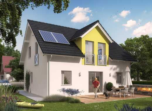 haus kaufen in aschaffenburg kreis immobilienscout24. Black Bedroom Furniture Sets. Home Design Ideas