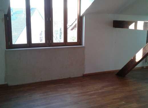 Geräumige 3,5-Zimmer-Wohnung in Guntersblum