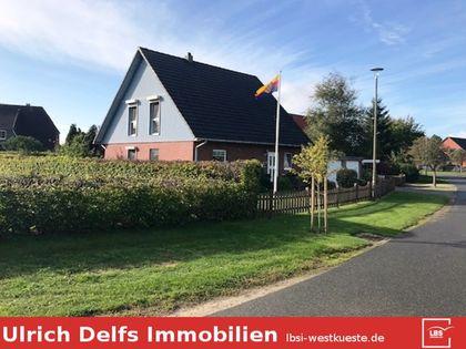 haus kaufen uphusum h user kaufen in nordfriesland kreis uphusum und umgebung bei. Black Bedroom Furniture Sets. Home Design Ideas