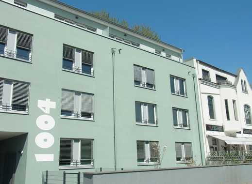 Lichtdurchflutete 3-Zimmer Wohnung in Junkersdorf!