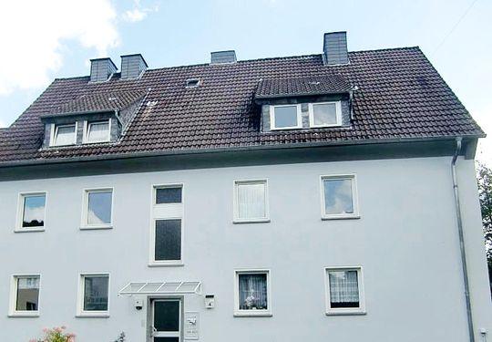 Wohnungen Birkenfeld Studentenwohnung Birkenfeld: 1-Zimmer-Wohnungen Angebote in Birkenfeld