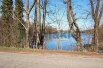 Zwischen Seen und Wäldern 3-Zi