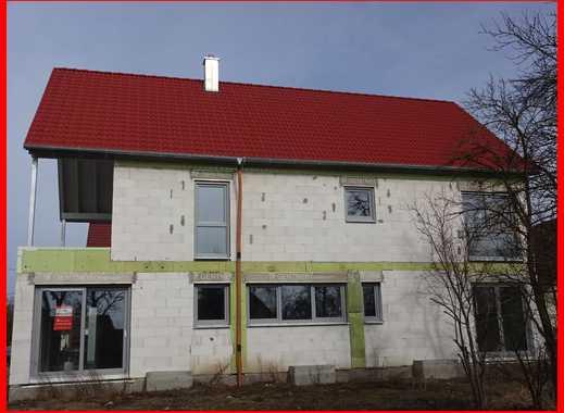 haus kaufen in crailsheim immobilienscout24. Black Bedroom Furniture Sets. Home Design Ideas