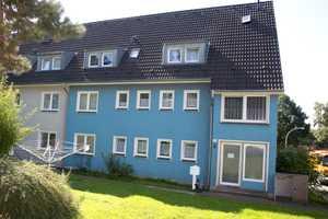 52 Zimmer Wohnung in Ennepe-Ruhr-Kreis