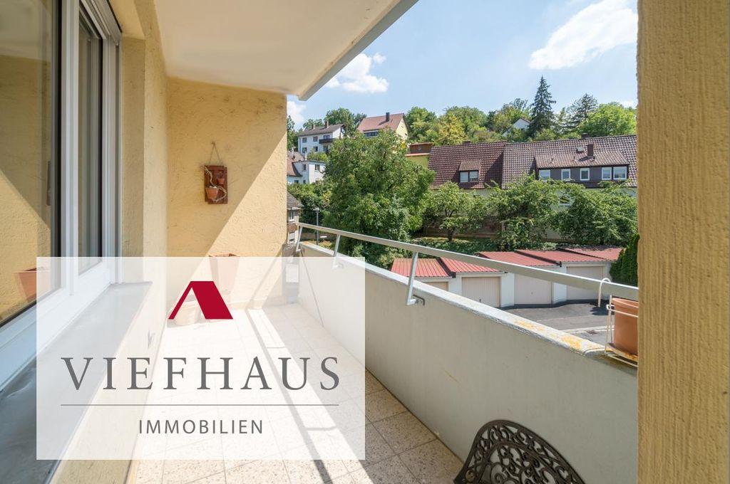 Viefhaus Immobilien - Immob...
