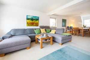 3 Zimmer Wohnung in Ahrweiler (Kreis)