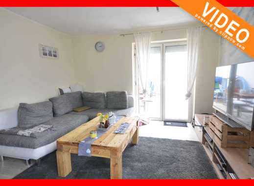 haus kaufen in bassenheim immobilienscout24. Black Bedroom Furniture Sets. Home Design Ideas