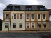 Bild 2 RAUM Wohnung Maisonette
