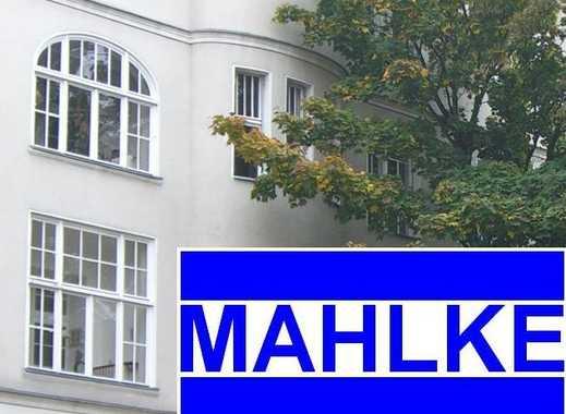 LEIPZIGER MEHRFAMILIENHAUS-PAKET - 1.990,- €/qm VON www.MAHLKE-IMMOBILIEN.de