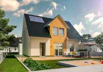 Ein Komforthaus für Jedermann in Osann-Monzel