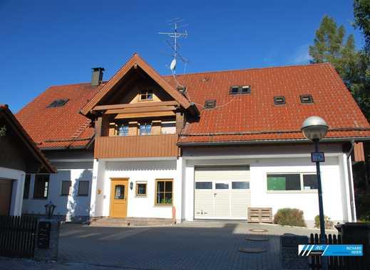 Haus In Freising Kaufen : haus kaufen in neufahrn bei freising immobilienscout24 ~ Lizthompson.info Haus und Dekorationen