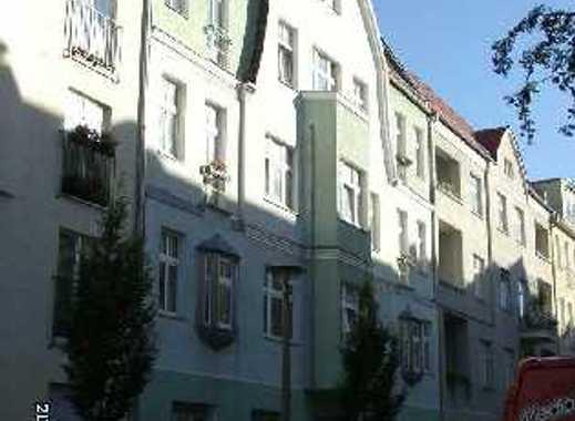 2-Zimmer, Wannenbad, Laminatboden - Nähe Wilhelminenhofstraße