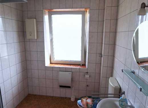 Gepflegte 4-Zimmer-Wohnung mit Balkon in Duisburg