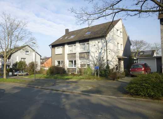haus kaufen in wiemelhausen brenschede immobilienscout24. Black Bedroom Furniture Sets. Home Design Ideas