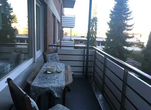 eigentumswohnung dahlhausen immobilienscout24. Black Bedroom Furniture Sets. Home Design Ideas
