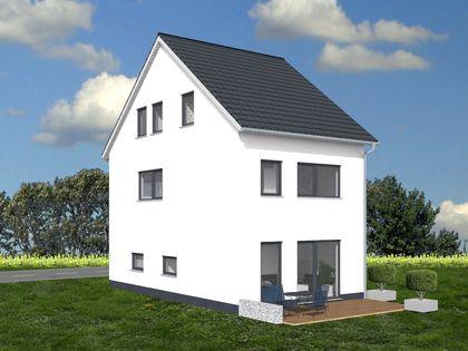haus kaufen meckenheim h user kaufen in bad d rkheim kreis meckenheim und umgebung bei. Black Bedroom Furniture Sets. Home Design Ideas
