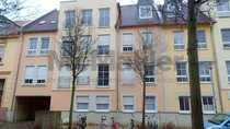 Bild Kapitalanleger aufgepasst - Schöne Eigentumswohnung mit Terrasse