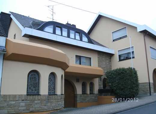 3 ZKB in gepflegtem Haus in Hackenheim