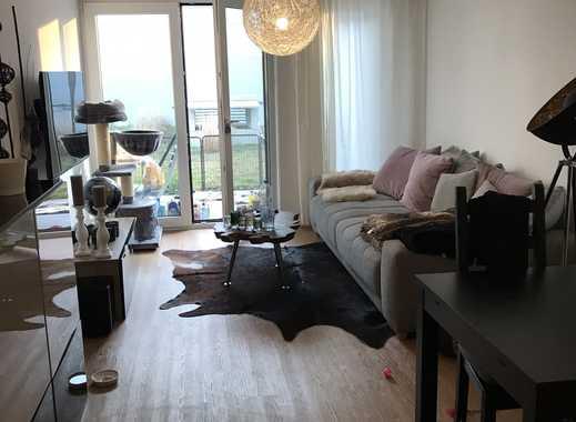 815 €, 64 m², 3 Zimmer