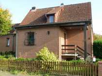 Haus Vordorf