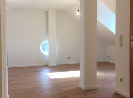 wohnung mieten in iffeldorf immobilienscout24. Black Bedroom Furniture Sets. Home Design Ideas