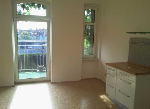 Wohnung für 4-er WG in Top Lage zwischen Uni und Domplatz